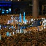 صورة فوتوغرافية لـ Shanghai Urban Planning Exhibition Hall
