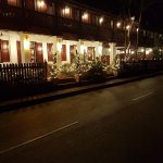 Photo of Mekong Riverview Hotel