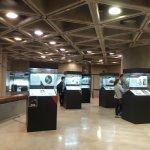 Museo de Oro Pre-Colombiano Foto