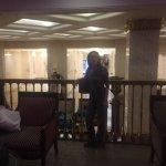 Photo of Radisson Royal Hotel Moscow