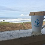 Foto van Ocean View Lodge