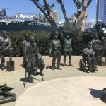 Photo of A National Salute to Bob Hope & the Military