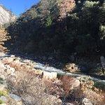 Foto Yosemite View Lodge