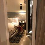 Allure Bonbon Hotel, by Karisma Foto