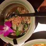 Photo de Restaurant Samui-Thai