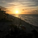 Foto de Hotel Los Delfines