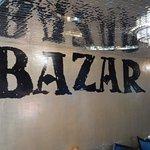 Bazar Foto