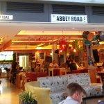 Abeey Road