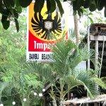 Foto de Bamboo Beach Bar