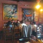 Photo of Smokey Joe's(Kaohsiung Jhongsiao)