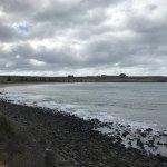 Beach Stanley