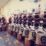 Photo of Rostov's Coffee & Tea CO