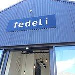 صورة فوتوغرافية لـ Fedeli