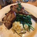 Scottsdale pork