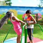 Bild från Casuarina Resort & Spa