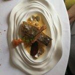 Photo of Hotel Restaurant Castet