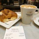 Foto de Gran Caffe L'Aquila