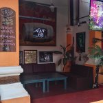 Photo of Trip Restobar Calangute