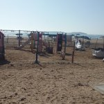 Essaouira Beach resmi