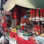 Foto de Chinatown