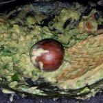 Tortilla Republic Grill & Margarita Barの写真