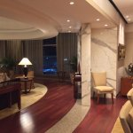 Awesome suite
