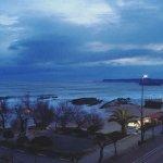 Foto de Silken Rio Hotel