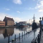 Foto de Gdansk