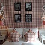Photo of Sir & Lady Astor Hotel
