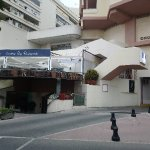 Photo of Princesa Playa Hotel Apartamentos