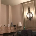 Photo of Hotel Biskajer Adults Only
