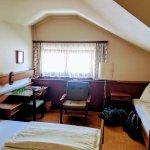 Photo de Hotel Drei Hasen
