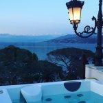 Luxury Villa Excelsior Parco