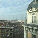 Foto di Corinthia Hotel Budapest