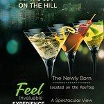 Best Western Green Hill Hotel Foto