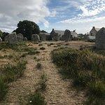 Photo de Megaliths of Carnac