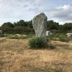 Photo of Megaliths of Carnac