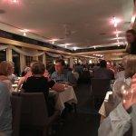 Photo of Mad Hatter Restaurant