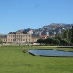 Parc Borély Photo