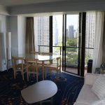Marriott Vacation Club at Surfers Paradise Photo