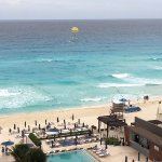 Secrets The Vine Cancun Foto