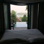 諾拉布里度假村照片