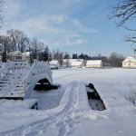 Foto de Vihula Manor Country Club & Spa