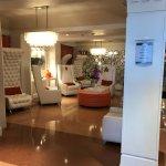 Foto de Beacon South Beach Hotel