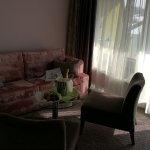 Photo of Thermenhotel Vier Jahreszeiten
