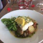 Photo of Restaurant la Claise