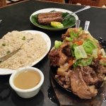 Foto de Josephine Restaurant