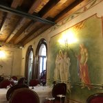 Photo of Ristorante San Martino