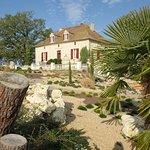 Photo of Le Saint Cochon