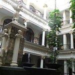 Foto de The Grand Palace Hotel Malang